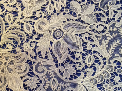 Canva-Antique-Lace-Pattern-scaled