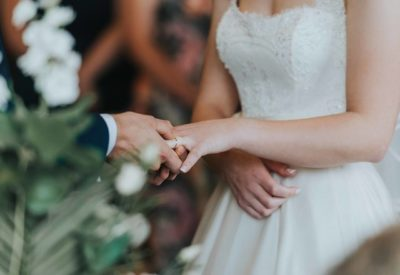 ceremony-kate-waters-photography-ashley-katie-june-18