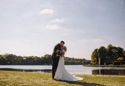 lake-one-wedding-photography-natalie-richard-may-18
