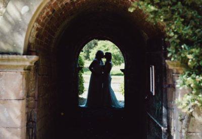 tunnel-stephanie-adams-photography-sarah-claire-july-19