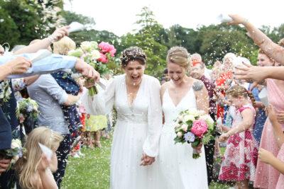 Confetti-Katie-Chadburn-Photography-Abigail-Melissa-July-18-scaled