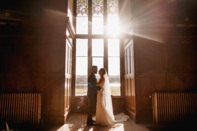 GH-Window-ARJ-Photography-Jemma-Matt-June-18-scaled