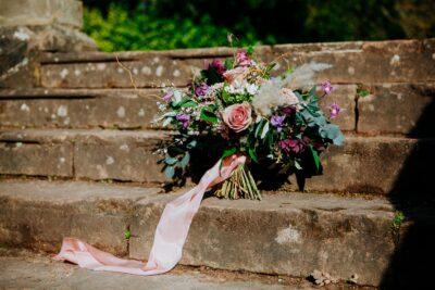 Newstead-abbey-wedding-fayre-12-png