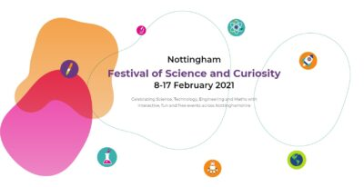 Festival-of-science-curiosity-image-asset
