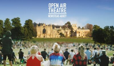 Open-Air-Theatre-Image-Newstead-Abbey