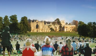 Open-Air-Theatre-Image-Newstead-Abbey_no-words