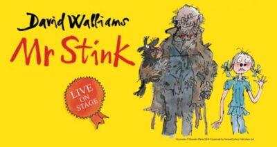 mr-stink-web-header-final-hc-approved-500x271-1