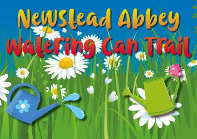 Newstead-Abbey-Trail-May-21-Social-w-text